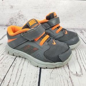 Nike Training Toddler Shoes